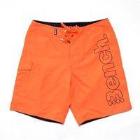 Bench Strój kąpielowy - danny orange (or044) rozmiar: 30