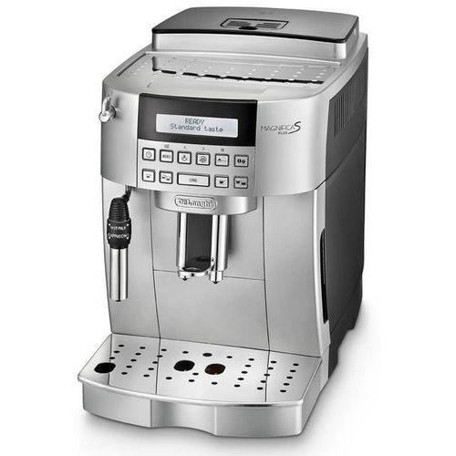 DeLonghi ECAM22.320 o mocy 1450W
