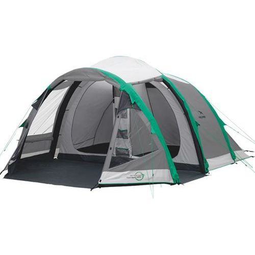 Easy camp namiot tornado 500