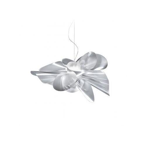 Slamp Lampa wisząca new Étoile small prisma