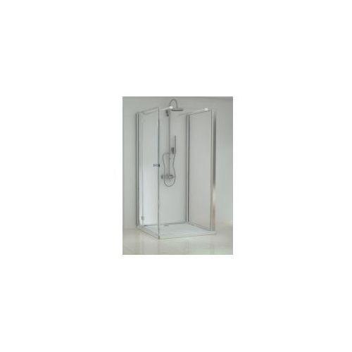 Sanotechnik Elegance 80 x 100 (D1180/N8100/D1280L-KPE)