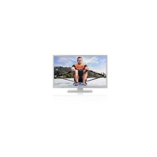 TV LED Gogen TVH 32R540