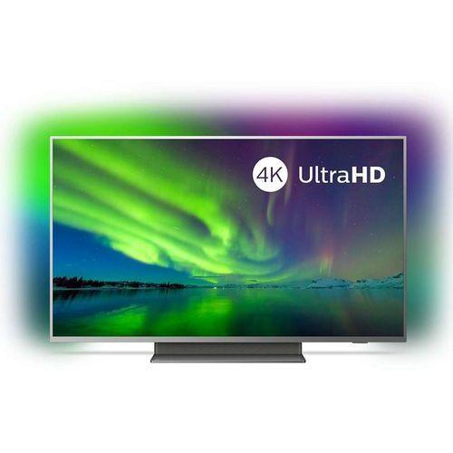 TV LED Philips 55PUS7504