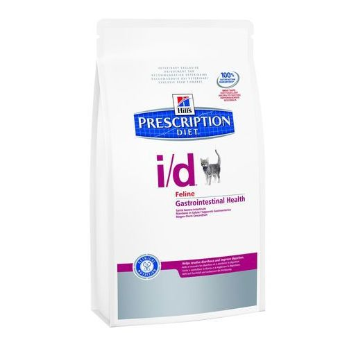 Hill's Prescription Diet i/d Feline 1,5kg, 2930 (1913315)