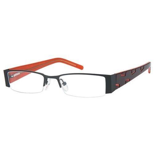 Oprawa okularowa 418