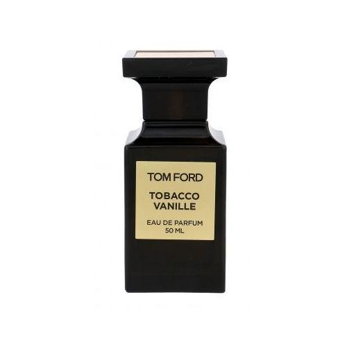 OKAZJA - Tom Ford Tobacco Vanille woda perfumowana 50ml unisex