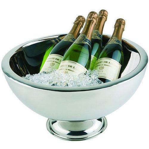 Tom-gast Misa do szampana, izolowana