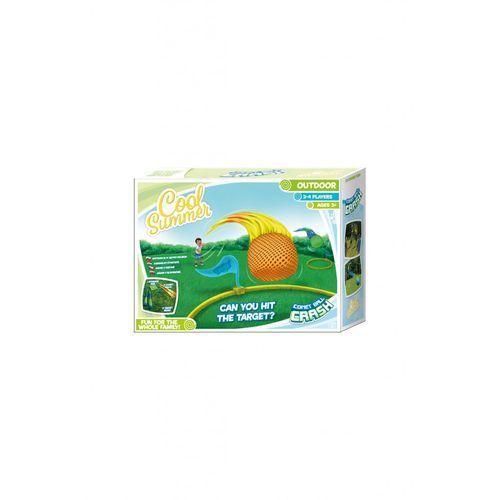 Gra plenerowa Comet ball crash - TM Toys, 129138