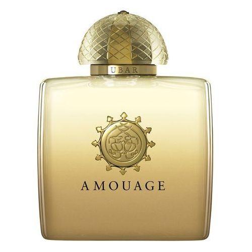 Amouage Ubar Woman 100ml EdP (woda perfumowana damska)
