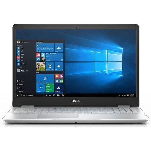 Dell Inspiron 5584-7035