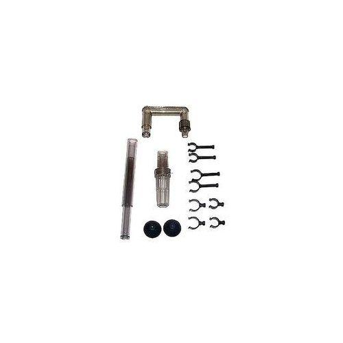 Tetratec EX 1200 Intake Kit - zestaw części do systemu wlotowego (4004218167315)
