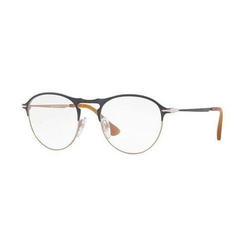 Persol Okulary korekcyjne po7092v 1071