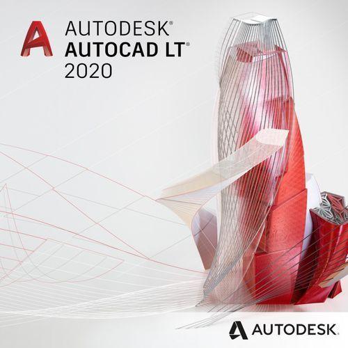 AutoCAD LT 2020 Subskrypcja - Certyfikaty Rzetelna Firma i Adobe Gold Reseller