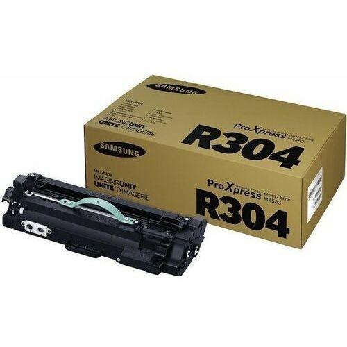 Bęben oryginalny mlt-r304 do samsung sl-m4530 sl-m4583 / czarny / 100000 stron marki Hp inc.