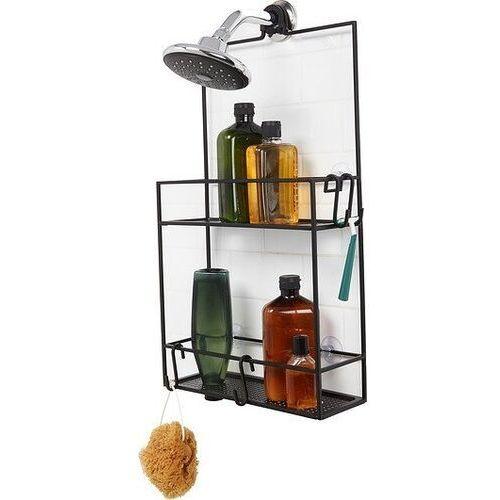 Półka prysznicowa cubiko marki Umbra