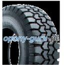 monoply t70 9 r22.5 133/131k -dostawa gratis!!! marki Uniroyal