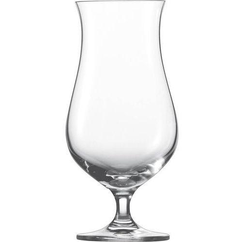 Bar special kieliszek hurricane | 530 ml marki Schott zwiesel