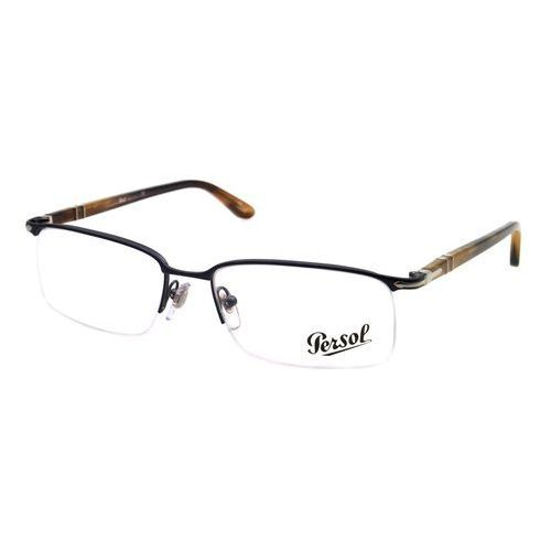 Persol Okulary korekcyjne  2419 1043 (54)