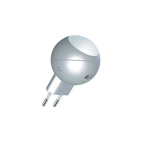 Osram Lunetta led colormix - lampka nocna led (4008321053855)
