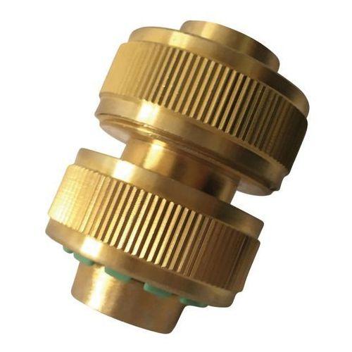 Reparator mosiężny Verve 3/4 (3663602940975)