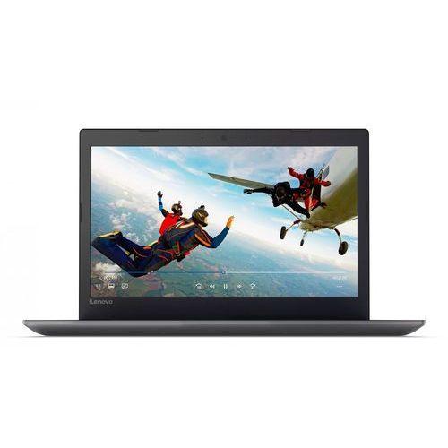 Lenovo IdeaPad 80XH01WFPB