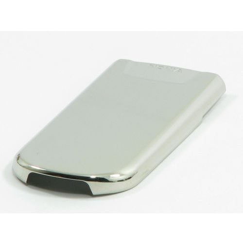 Klapka Baterii Nokia 8800 Sirocco Black Oryginalna Grade B