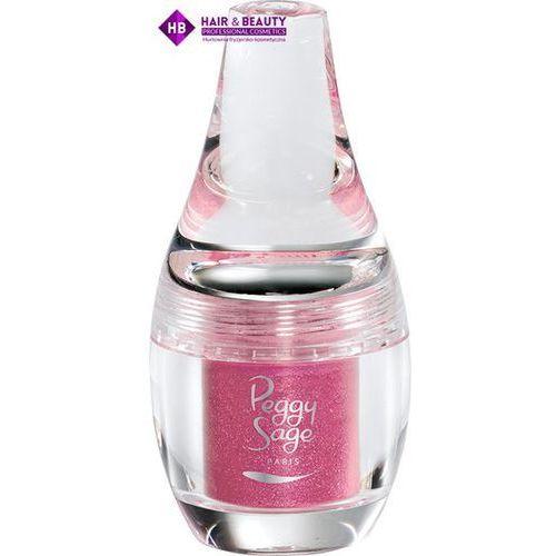 - cienie do powiek pudrowe sypkie rose dragée 1.95g - ( ref. 820102) marki Peggy sage