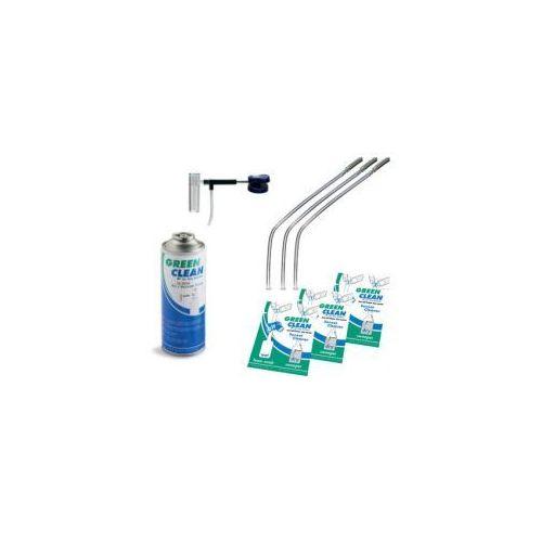 Green clean zestaw sensor cleaning nfs (9003308542006)