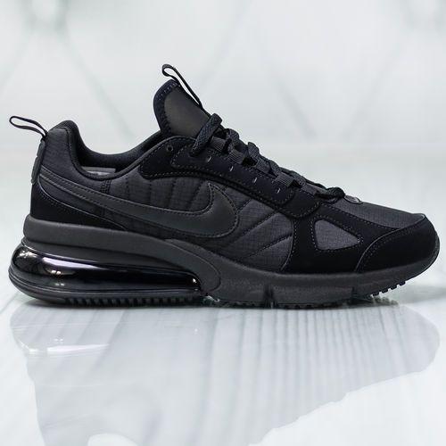 Obuwie Męskie Nike Air Force 270 AH6772 005 (Popielaty