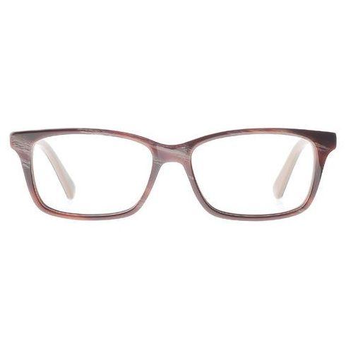 lk 2401 c3 okulary korekcyjne + darmowa dostawa i zwrot od producenta Loretto