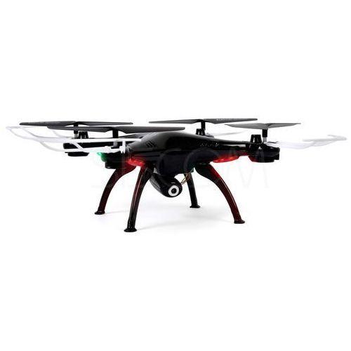 Dron Syma X5SC, KX8891