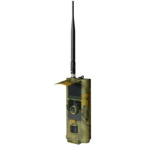 Kamera monitorująca BRAUN ScoutingCam Black 700 Phone + DARMOWY TRANSPORT!, 1_606054