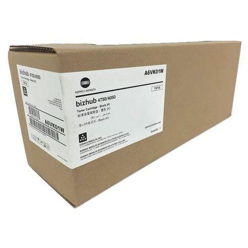 Oryginalny bęben konica tnp-44 [a6vk01h] black marki Minolta