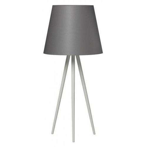 Lampa średnia Triple B, 583/LS B