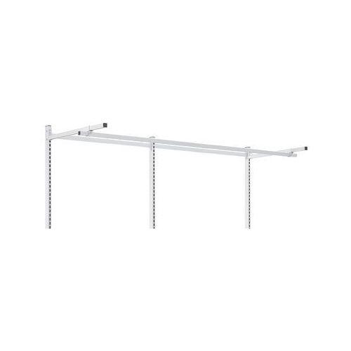Aj produkty Wspornik profil c do stołu motion, 2490mm