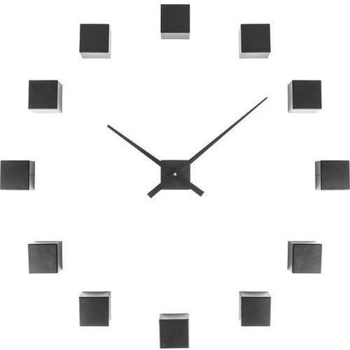 Karlsson diy cubic wall clock (8714302625237)