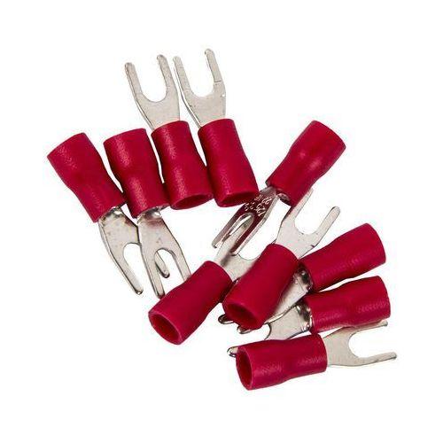 Konektor widełkowy 3 MM HBF (3545411217731)