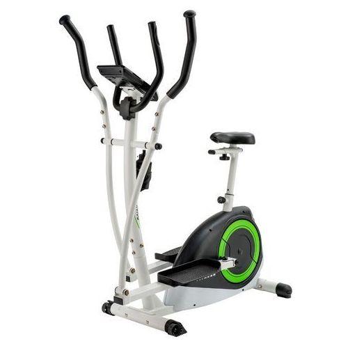 OKAZJA - York Fitness X120