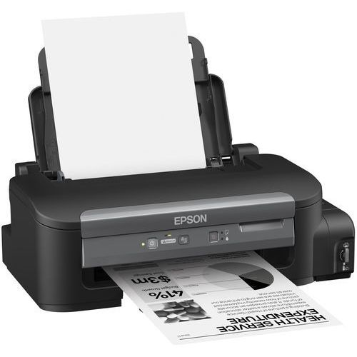 Epson  M105 [format A4]