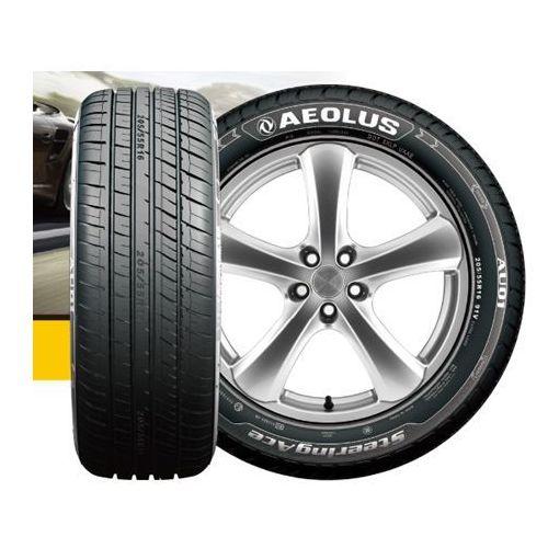Aeolus AU01 215/55 R16 93 V