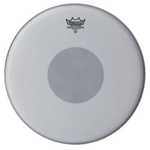csx controlled sound x 13