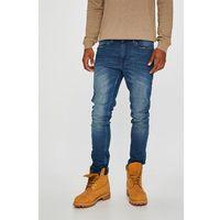 Blend - Jeansy Jet, jeansy