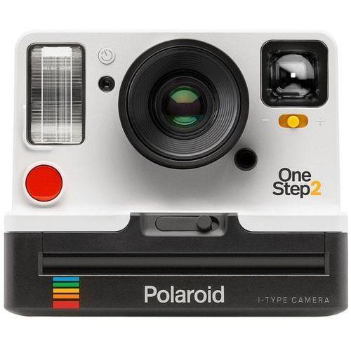 Polaroid Aparat onestep 2 vf biały darmowy transport