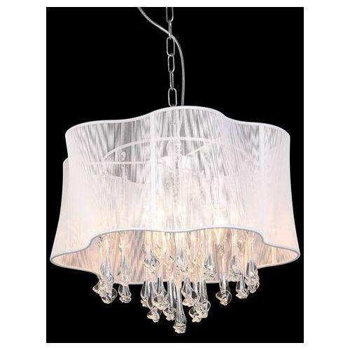 Cali lampa wisząca 3-punktowa MDM2052-3W, kolor Biały