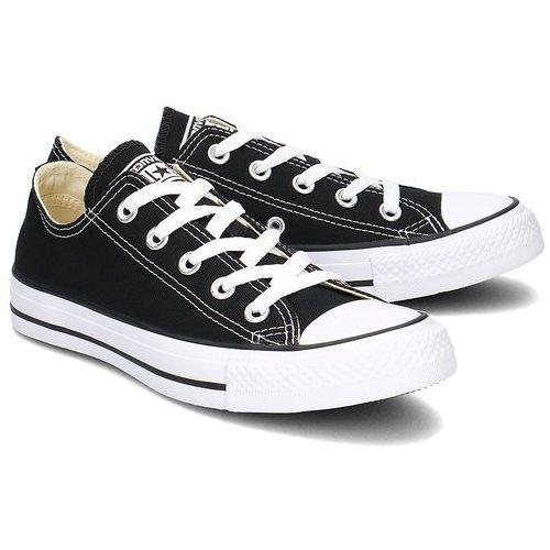 - converse chuck taylor all star ox - trampki unisex - m9166c od producenta Converse