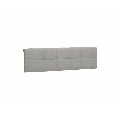 nakładka tapicerowana do łóżka 160, JF29-RE-NAK_TAP-160-INARI_91