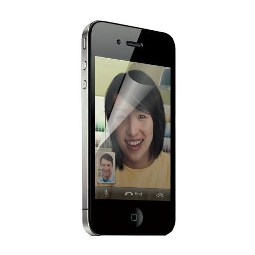 Cellular line Folia spiphone4 (8018080128547)