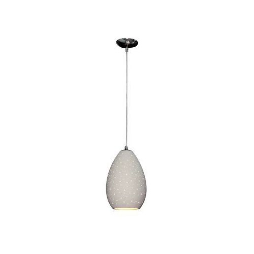 Lampa wisząca Melba C 475/C - Lampex - Sprawdź kupon rabatowy w koszyku