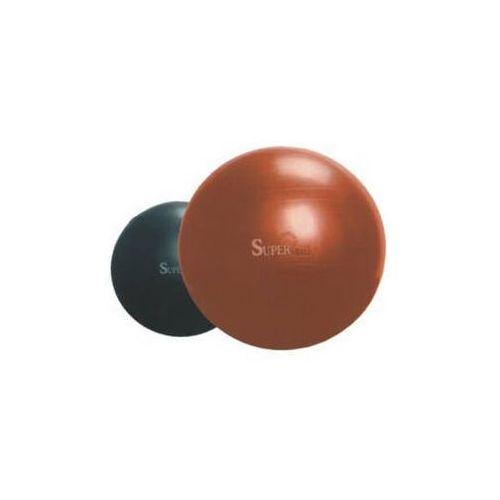 Master Piłka gimnastyczna super ball średnica 85 cm różowy