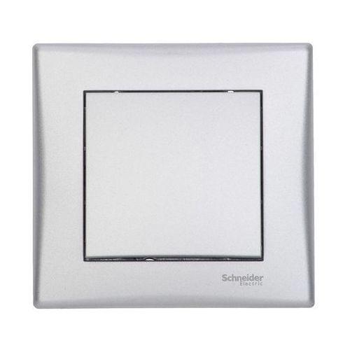 Włącznik pojedynczy SEDNA SCHNEIDER ELECTRIC (8690495022292)